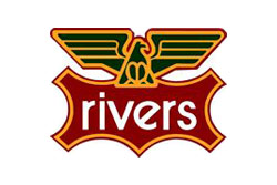 Rivers logo