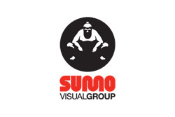 Sumo Visual Group logo