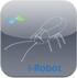 i-Robot app icons