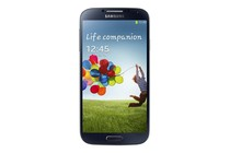 - Samsung Galaxy S4 4G LTE i9505 (16GB, Black)