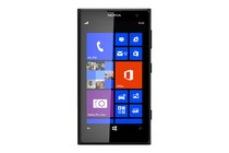 - Nokia Lumia 1020 4G LTE (32GB, Black)