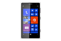 - Nokia Lumia 1020 4G LTE (32GB, White)