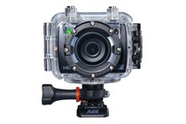  - AEE MagiCam Action Sports Camera