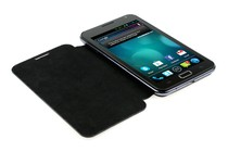  - Agora 5.0&quot; Dual-core Smartphone Flip Case