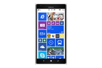 - Nokia Lumia 1520 4G LTE (32GB, White)