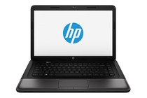 "- HP 15.6"" 650 Notebook PC (D7Y52PA)"