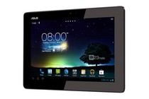  - Asus PadFone 2 &amp; Tablet Dock (16GB)