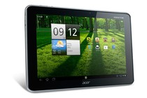  - Acer Iconia A700 (32GB, Wi-Fi)