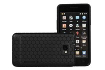  - Honeycomb Case for Galaxy S2