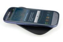 Power Accessories - Qi Wireless Slim Charging Mat for Smartphones