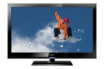  - 42&quot; LED TV (Full HD)