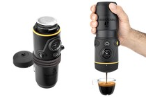 - Handpresso Auto - Espresso Machine for the Car
