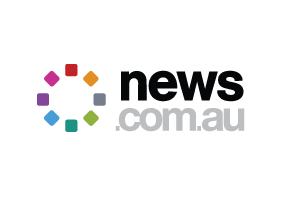 news.com.au