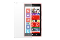 - Screen Protector for Nokia Lumia 1520