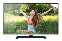 "- 42"" LED TV (Full HD) + Premium HDMI Cable"