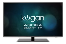 "LED Televisions - 32"" Agora Smart LED TV (HD)"