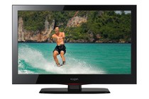  - 24&quot; LED TV (Full HD)