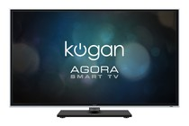 "- 42"" Agora Smart LED TV (Full HD)"