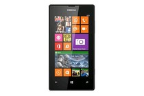 - Nokia Lumia 525 (Black)