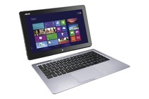 "Notebooks - ASUS 13.3"" T300LA-C4006P"