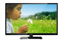 "- 28"" LED TV (HD)"