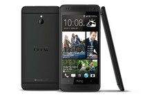 - HTC One Mini 4G LTE 601s (16GB, Black)