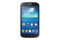 Android - Samsung Galaxy Grand Neo i9060 (16GB, Black)