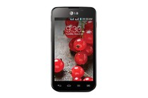 - LG Optimus L5 II Dual E455 (Black)