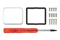 - GoPro HERO3 Lens Replacement Kit