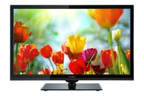 "- 32"" LED TV (Full HD) & DVD Player Combo"