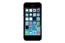 - Apple iPhone 5s (16GB, Space Grey)