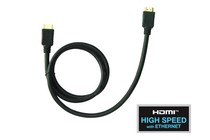  - 1.2m HDMI Cable
