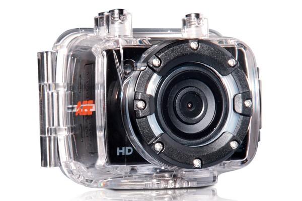 "****$149*****   AEE MagiCam Action Sports Camera  High-Definition Recording!  1080p 1.4"" Micro SD 25a2e86fa5417ea36f0faf9c65f41ada"
