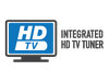 HD Digital TV Tuner