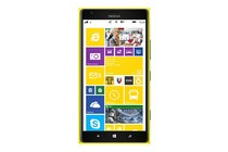 - Nokia Lumia 1520 4G LTE (32GB, Yellow)