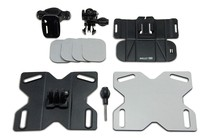 Smartphone Cases - Elite Mounting Kit for Smartphone Action Cases