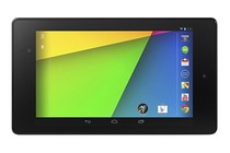 - Google Nexus 7 - 2nd Generation (32GB, 4G LTE)