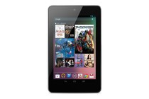 - Google Nexus 7 (32GB)