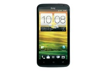  - HTC One X (Grey)