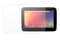  - Screen Protector for Google Nexus 10