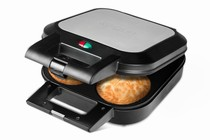 Food Cookers & Steamers - Deep Dish Pie Maker