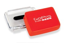  - GoPro HERO Floaty Backdoor
