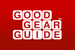 Good Gear Guide