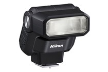 Camera Flashes - Nikon Speedlight SB-300 AF Flash
