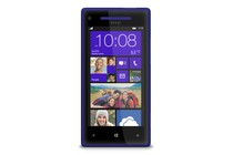  - HTC Windows 8X 4G c625e (Blue)