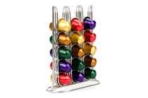 - Coffee Pod Capsule Holder (36 piece)