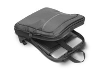 "- Super Slim 15"" Laptop Backpack"