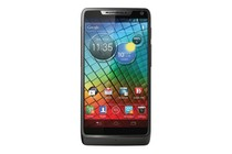  - Motorola RAZR i XT890 (Black)