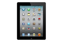  - Apple iPad 2 (16GB, Wi-Fi, Black)