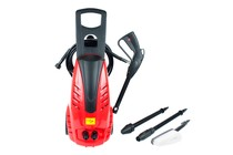 - 1800W High Pressure Cleaner